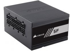Блок питания Corsair SF Series CP-9020104-EU