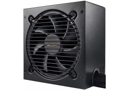 Be quiet Pure Power 11 Pure Power 11 600W