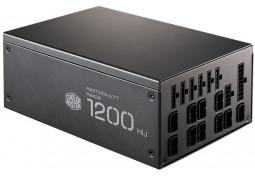 Cooler Master MasterWatt Maker MPZ-F001-AFBAT