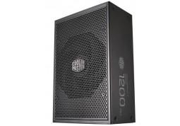Cooler Master MasterWatt Maker MPZ-F001-AFBAT цена