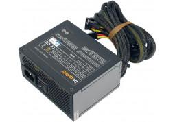 Be quiet SFX Power 2 SFX Power 2 400W