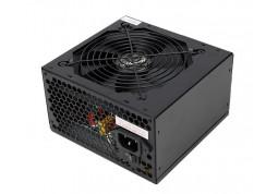 Блок питания Zalman LX LX-ZM500 купить