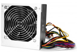 Logicpower OEM ATX-400 OEM fan 12cm