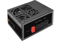 Thermaltake Toughpower SFX STP-0450F-G