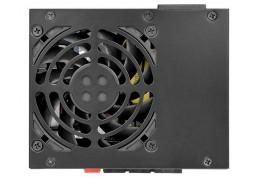 Thermaltake Toughpower SFX STP-0450F-G купить