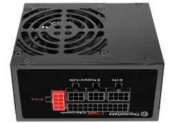 Thermaltake Toughpower SFX STP-0450F-G описание