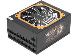 Блок питания Zalman EBT EBT-ZM1200