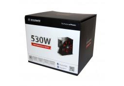 Блок питания Xilence Performance A+ XP830R8 отзывы