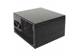 Блок питания Xilence Performance A+ XP830R8 купить