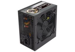 Блок питания Zalman LX LX-ZM500