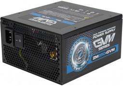 Блок питания Zalman GVM GVM-ZM1000
