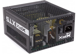 Блок питания XFX XTS Series P1-460F-XTSX