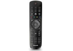 Телевизор Philips 32PFS4132 дешево