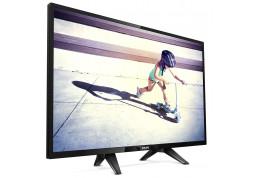Телевизор Philips 32PFS4132 недорого