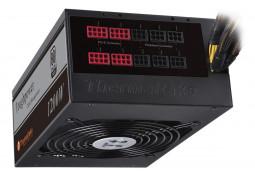 Блок питания Thermaltake Toughpower TP-1500M в интернет-магазине