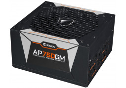 Блок питания Gigabyte Aorus P750W