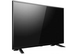 Телевизор Toshiba 32S1740EV купить
