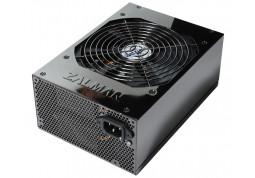 Блок питания Zalman HP HP-ZM850