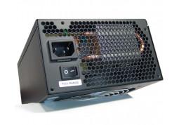 Блок питания Zalman HP HP-ZM850 фото
