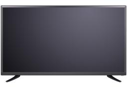 Телевизор Elenberg 32AH4330
