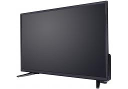 Телевизор Elenberg 32AH4330 отзывы