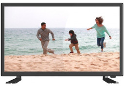 Телевизор Elenberg 24DF4530
