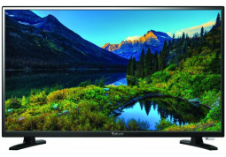 Телевизор Saturn LED24HD500UT2