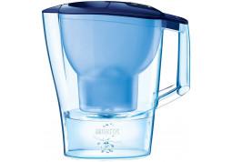 Фильтр для воды BRITA Aluna стоимость