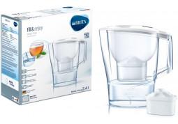 Фильтр для воды BRITA Aluna дешево