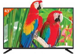 Телевизор MANTA LED4301