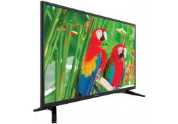 Телевизор MANTA LED4301 дешево