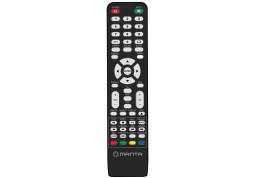 Телевизор MANTA LED320E10 цена