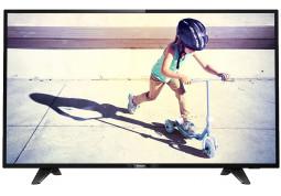 Телевизор Philips 49PFS4132