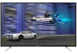 Телевизор Thomson 55UC6306