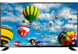 Телевизор Vinga L32HD22B