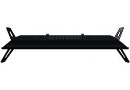 Телевизор Vinga L32HD22B дешево