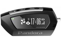 Автосигнализация Pandora DX 90 BT дешево