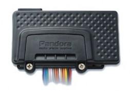 Автосигнализация Pandora DXL 4400 дешево