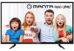 Телевизор MANTA LED4207