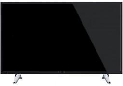 Телевизор Hitachi 32HB6T61