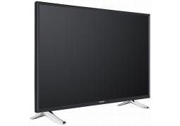 Телевизор Hitachi 32HB6T61 описание