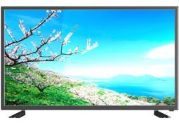 Телевизор Vinga L39HD20B