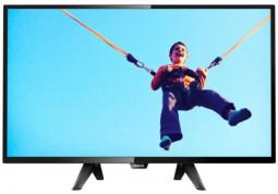 Телевизор Philips 32PHS5302 - Интернет-магазин Denika