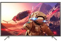 Телевизор TCL U55P6046
