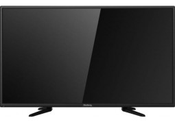Телевизор Elenberg 22AF4330