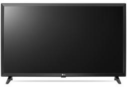 Телевизор LG 32LJ510B цена