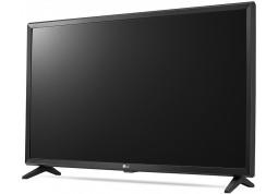 Телевизор LG 32LJ510B отзывы