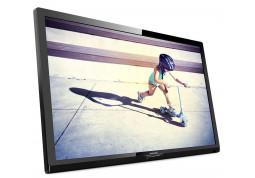 Телевизор Philips 22PFT4022 - Интернет-магазин Denika