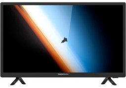 Телевизор Thomson 32HC3101