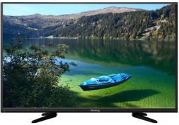 Телевизор Elenberg 24DH4330